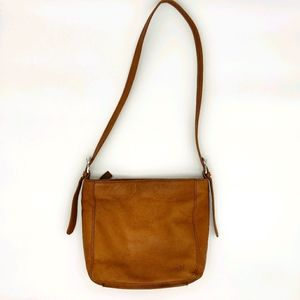 Tignanello Vintage Leather bag